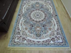 FARSI 1400F_BLUE/BLUE