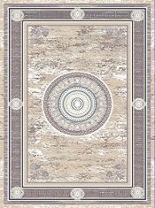 Коллекция PALMIRA