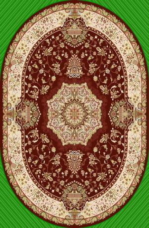 PERSIAN 2458A_RED_OVAL