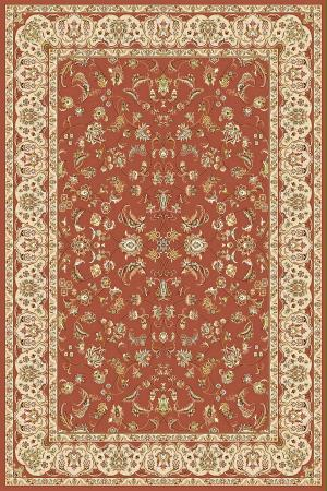 PERSIAN 3046A_ROSE_OVAL