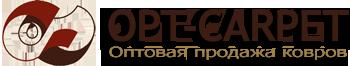 Ковры оптом в Москве